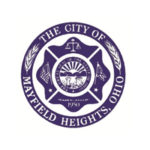 The City of Mayfield Heights, Ohio