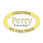 Perry Township
