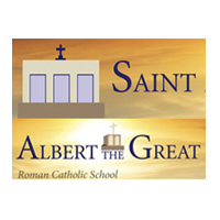 Saint Albert the Great