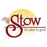 City of Stow